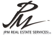 JPM Real Estate Services, Inc.
