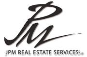 JPM Real Estate Services, Inc.
